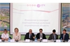 Группа компаний НРК – Р.О.С.Т. и Правительство Калининградской области провели консультационный семинар для эмитентов