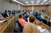 Группа компаний НРК-Р.О.С.Т. совместно с Государственной жилищной инспекцией Приморского края провела во Владивостоке семинар по вопросам ЖКХ, специфике проведения собраний собственников помещений и переходу на электронные сервисы