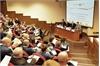 Группа компаний НРК – Р.О.С.Т. и Министерство имущественных отношений Архангельской области провели консультационный семинар для эмитентов и сотрудников государственных учреждений