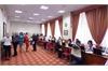 НРК провела 20-ое Годовое общее собрание акционеров ПАО