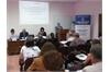 Группа НРК-Р.О.С.Т. провела  семинар в Красноярске  по вопросам законодательства в сфере ЖКХ