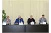 Группа компаний НРК – Р.О.С.Т. провела консультационный семинар по корпоративному праву в  Ростове-на-Дону