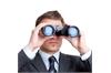 Опубликована статья Генерального директора НРК Фондовый Рынок о принципах работы депозитария