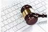 Минэкономразвития и ФНС  разъяснили порядок передачи регистраторами в ФНС сведений для ведения Реестра МСП