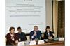 Группа компаний НРК-Р.О.С.Т. провела в Волгограде консультационный семинар по вопросам ЖКХ, специфике проведения собраний собственников помещений и переходу на электронные сервисы