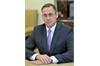 Группа компаний НРК – Р.О.С.Т. укрепила команду руководителей подразделений