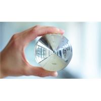 прозрачность, акционеры, ведение реестра, собрание акционеров